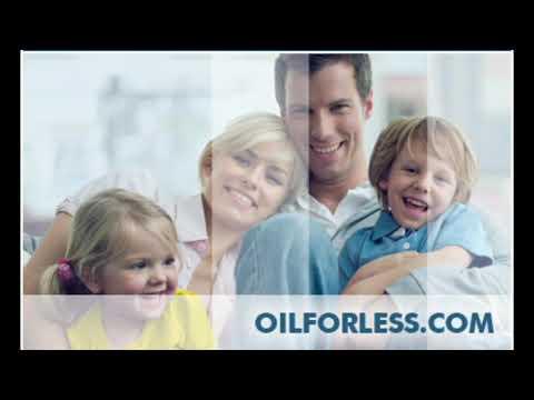 Heating Oil - Diesel Fuel - Propane - LPG - Kerosene
