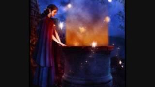 Fairy Queen - Tami Stronach