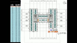 가산동사무실-가산어반워크/가산동양지사 분양정보