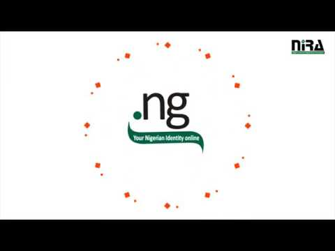 NIRA domains