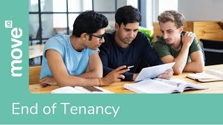 What Happens at the End of a Fixed Term Tenancy?   Renting Advice