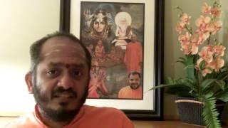 Yuva Rythms - Pujya Gurudev Swami Chinmayananda Ji's Centenary