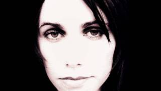 pj harvey_тhе darker days of me and him.wmv