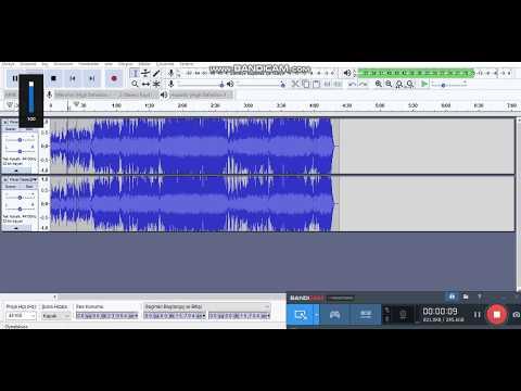 Fikret Dedeoğlu - Dertler Gelmiş (karaoke version)