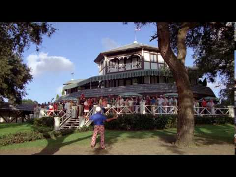 Caddyshack _ We're All Gonna Get Laid