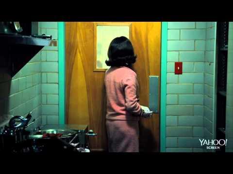 Parkland (2013) - Insider Access  [HD]