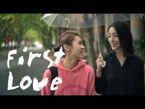 Lesbian Short Film---My Basketball Captain Girlfriend「The Girls on Rela」ep.03| Rela