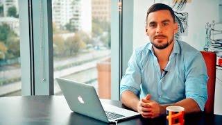 видео Что такое Digital Marketing