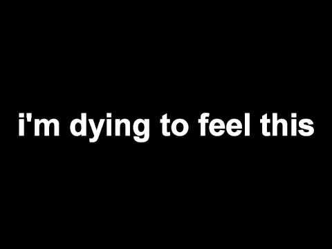 Slipknot - The Blister Exists Lyrics