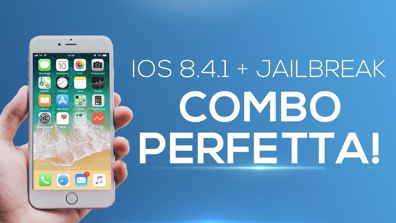 L'app che ti dice se il tuo iPhone è stato violato