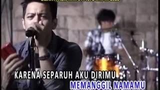 NOAH - Separuh Aku (Official Video Studio)