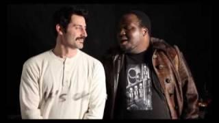 JEROME KALUTA_ ΔΕΝ ΠΕΙΡΑΖΕΙ ( IT'S OK ) OFFICIAL MUSIC VIDEO