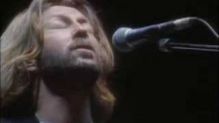 eric clapton wonderful tonight live greatest version