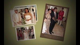 29 апреля 2006 Утро перед свадьбой.