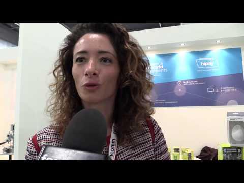 Ecommerce Forum 2014, il mercato supera i 13 mld: parola ai protagonisti del commercio digitale