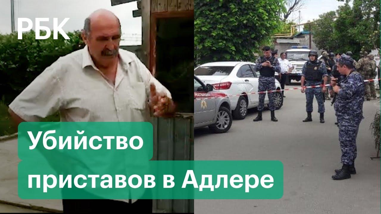Пашинян готов обменять сына Лавров про танго Путина и Байдена Мисс ФСИН Потоп в Саратове