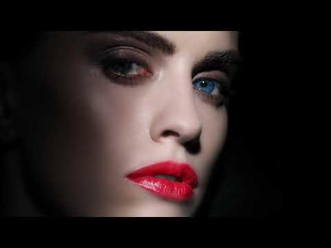 Son Tom Ford Lip Color Matte - Lisa Cosmetics