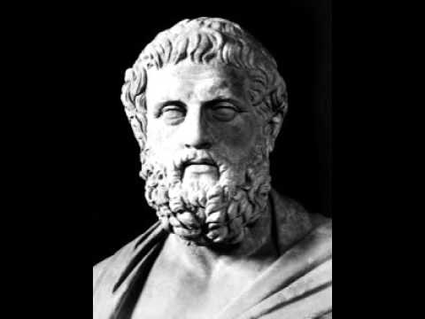 sophocles oedipus the king translation