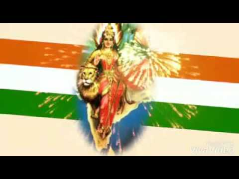 Our country(India)