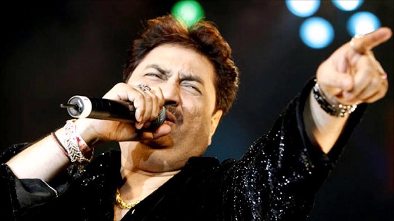 Top Kumar Sanu - New Songs Download All