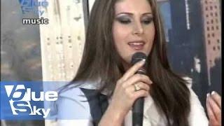 Albina Ndreaj - Luje vallen (Weekend Vip )
