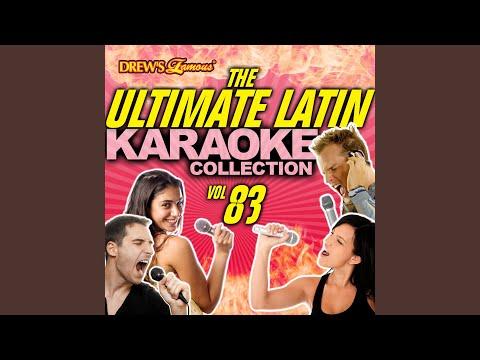 el-taconazo-(karaoke-version)