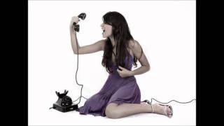 Repeat youtube video Hajgare Ne Telefon - 2012 Bised telefonike - Xhenisin dhe Noren