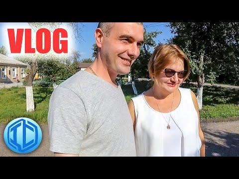 Я у мамы блогер. Как я провел воскресенье