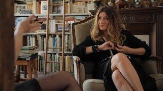 «Жизнь других» на Первом канале | Анонс Париж