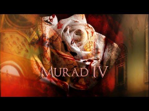 Muhtesem Yüzyil: Murad IV /Opening/ 2 Season
