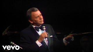 Frank Sinatra - Didn't We (Royal Festival Hall)