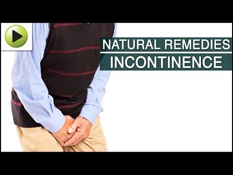 incontinence---natural-ayurvedic-home-videos