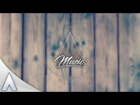 (EXPLICIT) D.R.A.M. - Broccoli feat. Lil...