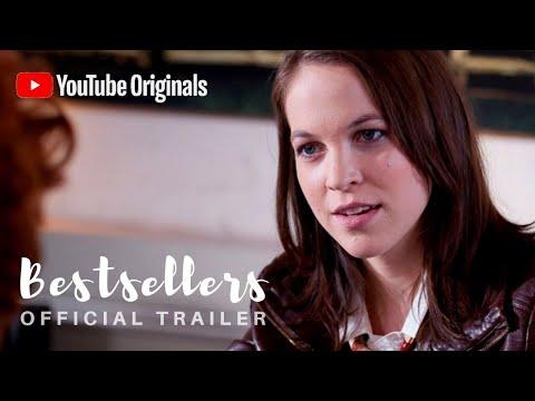 Bestsellers: Official Trailer