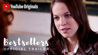 Bestsellers - Official Trailer