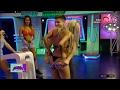 Download Sol Perez - La Chica del Clima de Tyc Sports (FullHD)