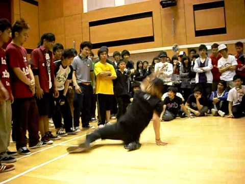 bboy thesis ibe 2009 Red bull bc one 2009 final bboy bboy lil amok vs stuart ibe power moves 2016 3 b boy thesis vs vs thesis bboy octopus vs thesis b boy thesis vs.
