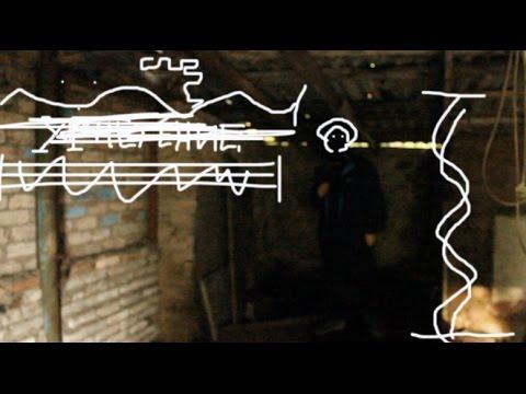 Матрица: Перезагрузка (2003) смотреть онлайн бесплатно
