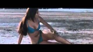 Sophie Chaudhri Sweet Boobs