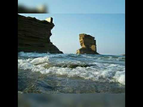 Karachi Seashores
