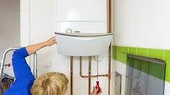 Location : qui paie la réparation du chauffe-eau ?