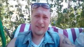 Анапа ожидание и реальность 10 сентября 2019. Поездка в Крым. #Анапа #Крым #Крымский мост