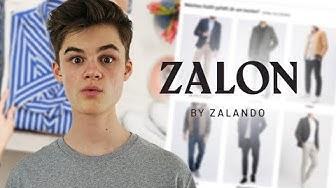 Ich teste Styleberatung von Zalando   Oskar
