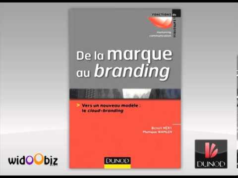 De la marque au branding : entretien avec Monique Wahlen