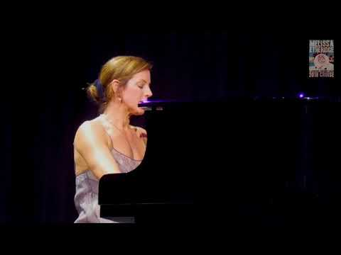 Sarah McLachlan | I'll Remember you | 3-13-2018