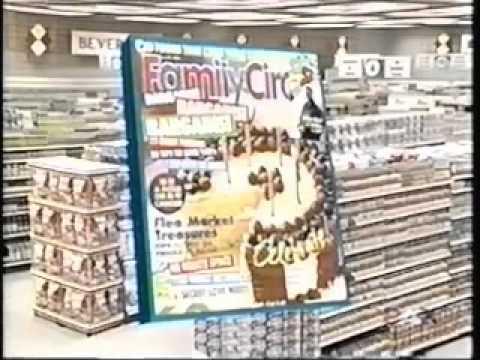 Supermarket Sweep (1994)   Jill & Tiffany vs. Joyce & Andrea vs. Dawn & Donna