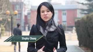 China Biz Ep. 1 - Part 2: The Emerging Senior Care Industry