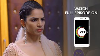 Kumkum Bhagya - Spoiler Alert - 01 Mar 2019 - Watch Full Episode On ZEE5 - Episode 1310