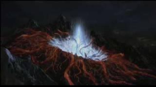 System Of A Down  Chop suey  FinalFantasy