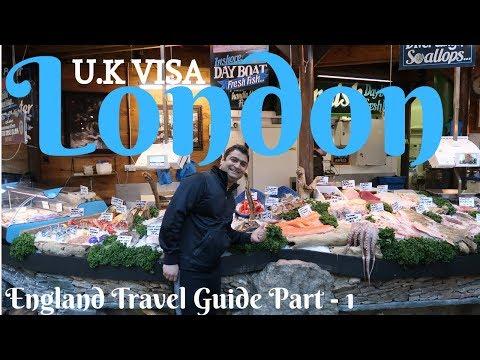 london-visa-rs-8,000-i-hotel-i-flights-i-things-to-do-i-cheap-travel-i-local-transport-i-free-stuff